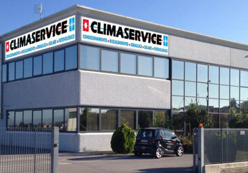 climaservicesede1